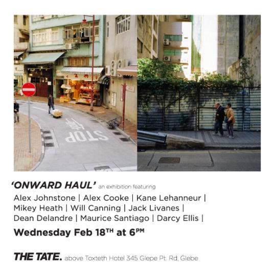 onwardhaul_tate2